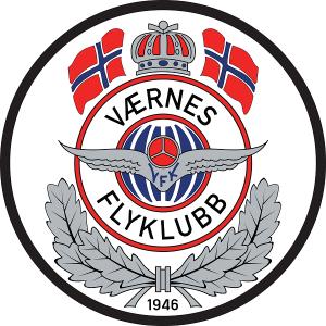 Dette er e-lærings portalen til Trøndelag Flyskole DTO og Værnes Flyklubb